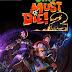 Orcs Must Die! 2 Free Download Full Version PC Game