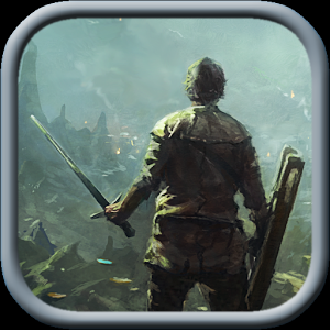 Avernum Escape From the Pit v1.0.3 Apk + Data