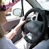 Cuidado feminino no trânsito não se trata de insegurança