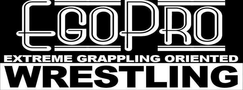 EGO Pro Wrestling