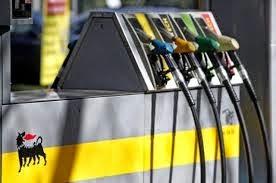 buoni sconto carburante benzina
