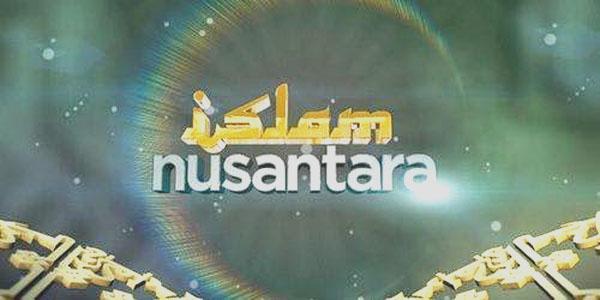 Islam Nusantara: Ajaran Langit yang Membumi