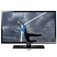 Buy Samsung FH4003 81 cm (32 inches) HD Ready LED TV at Price Drop Rs. 13491 + Assured Freebies : Buytoearn