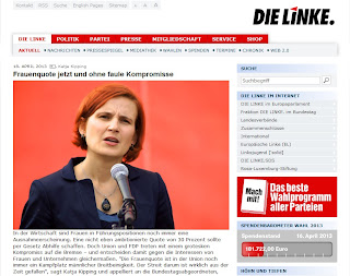 www.die-linke.de