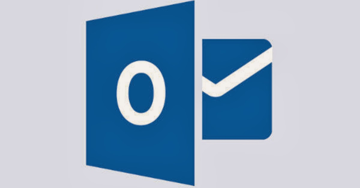 Obtaining Outlook Support Services From Independent Service Providers