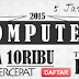 Kontes SEO dvdkomputer.com pusat dvd komputer terlengkap