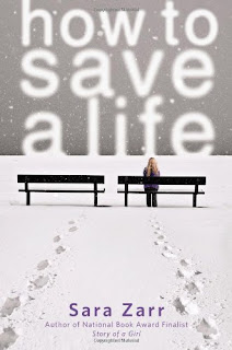 H New YA Book Releases: October 18, 2011