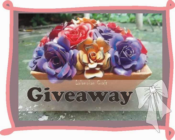 http://makromatutorial.blogspot.com/2014/05/giveaway-for-followers.html