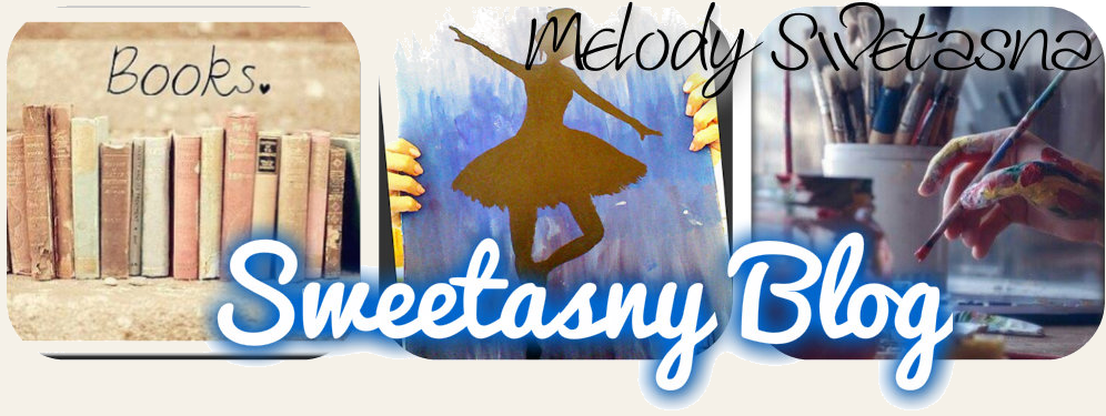 ♥ Sweetaśny Blog ♥