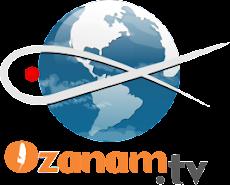 Ozanam.TV