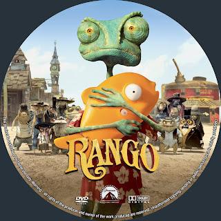 Rango-dvd-label