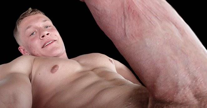 norske nakne kvinner big dick pics