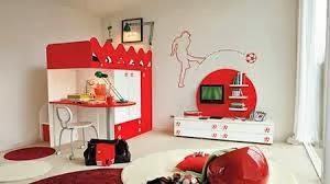 Kamar Tidur Anak