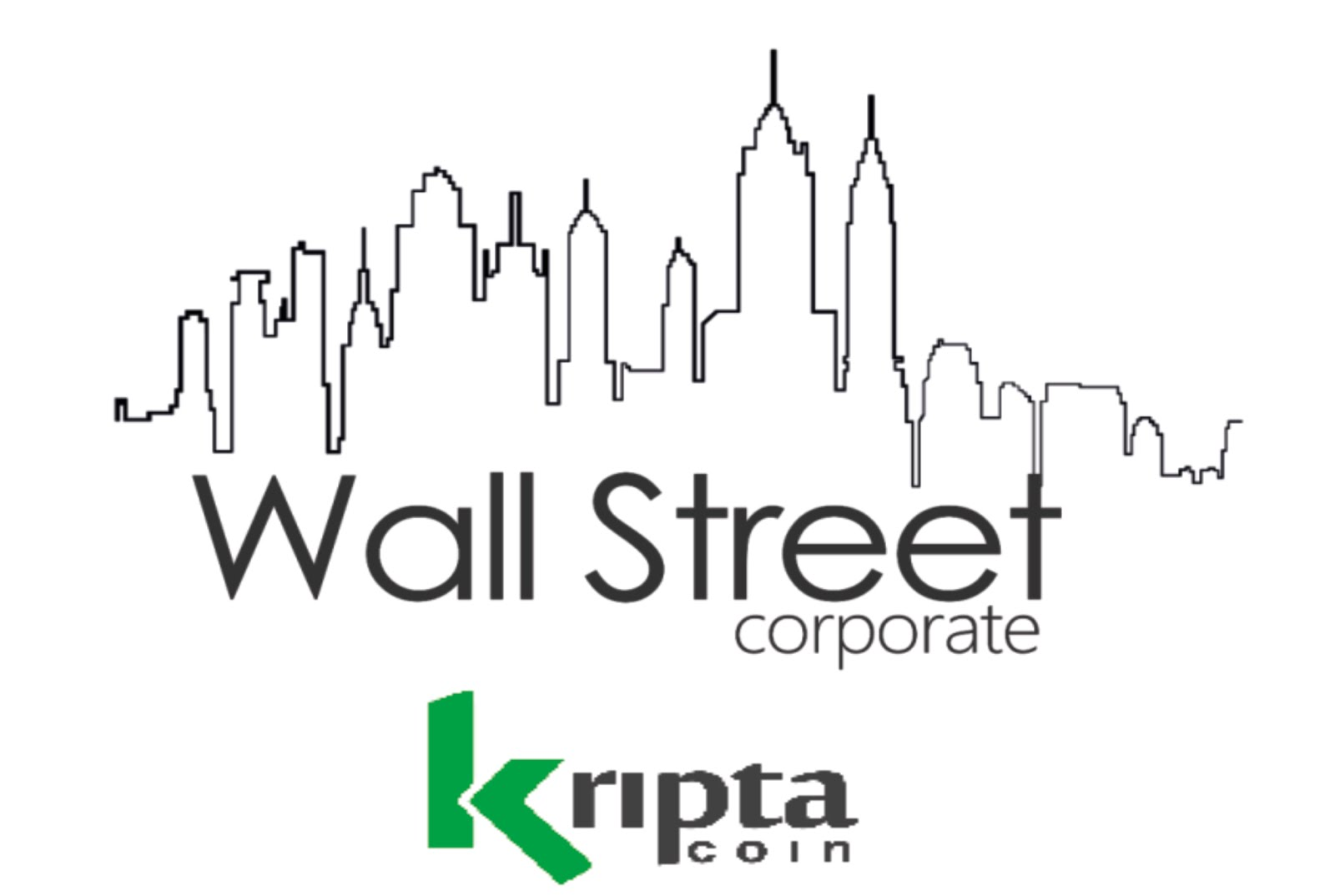 Wall Street Corporate