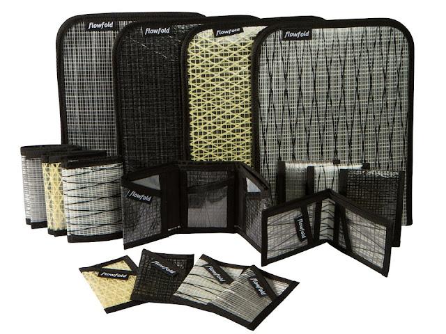 comprar carteras resistentes finas ligeras material