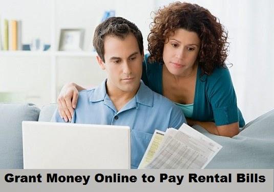 Grant_Money_Online_to_Pay_Rental_Bills