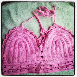 top-cropped-em-croche
