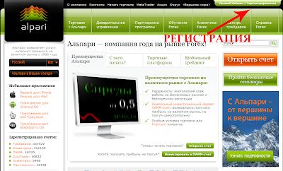registratsiya-v-alpari