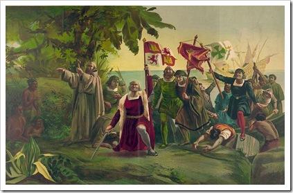 Conquista y colonización de Nicaragua