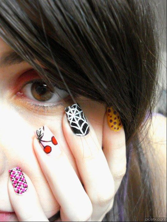 Cute stylish girls profile pictures display pictures for Cute display pictures