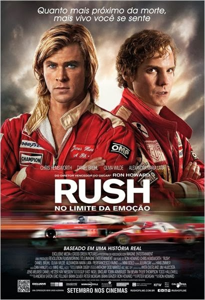 Download – Rush: No Limite da Emoção – DVDRip ( 2013 )