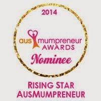 Ausmumpreneur Awards