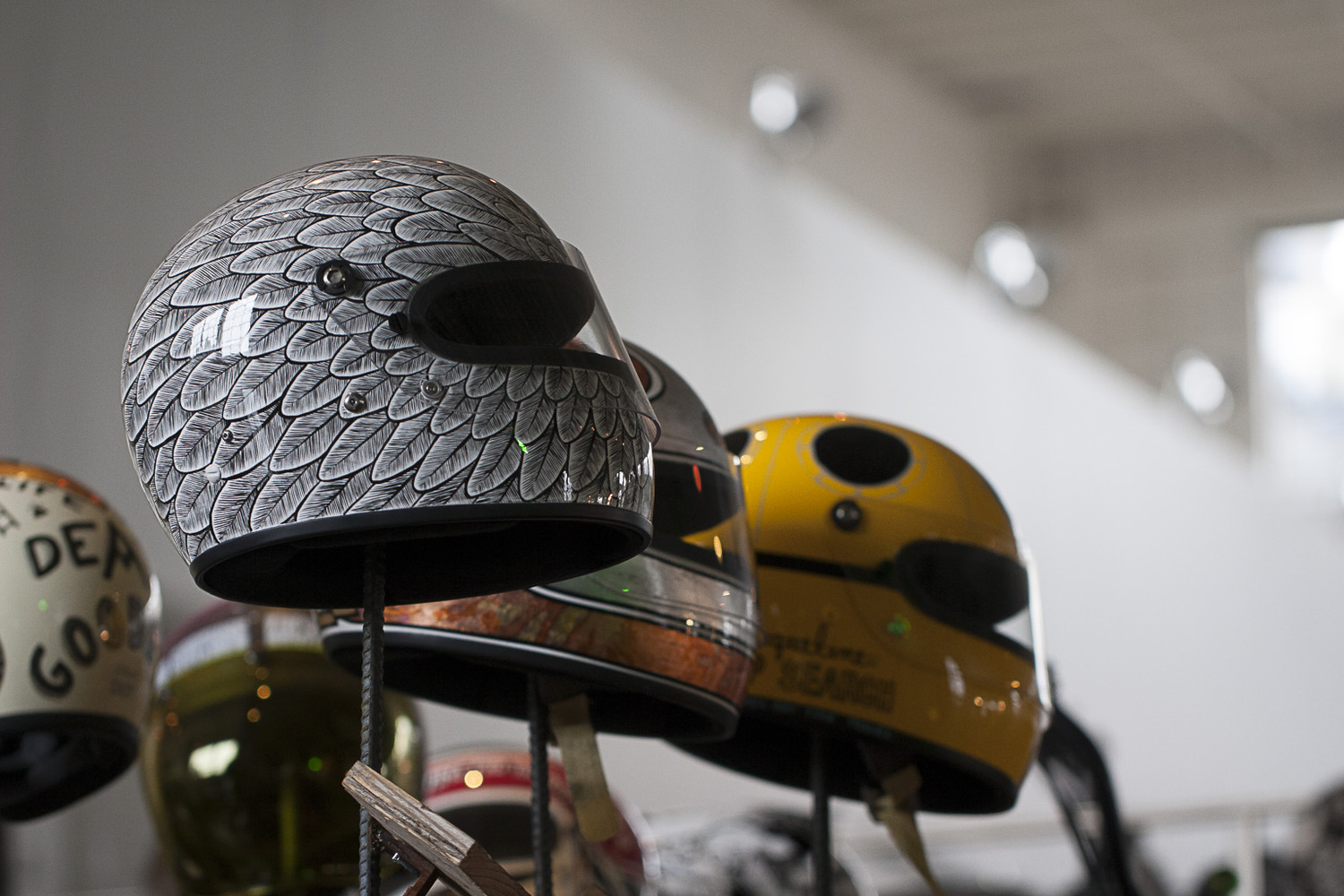 Casque - Page 4 Ironandair_MG_3313_MG_3313