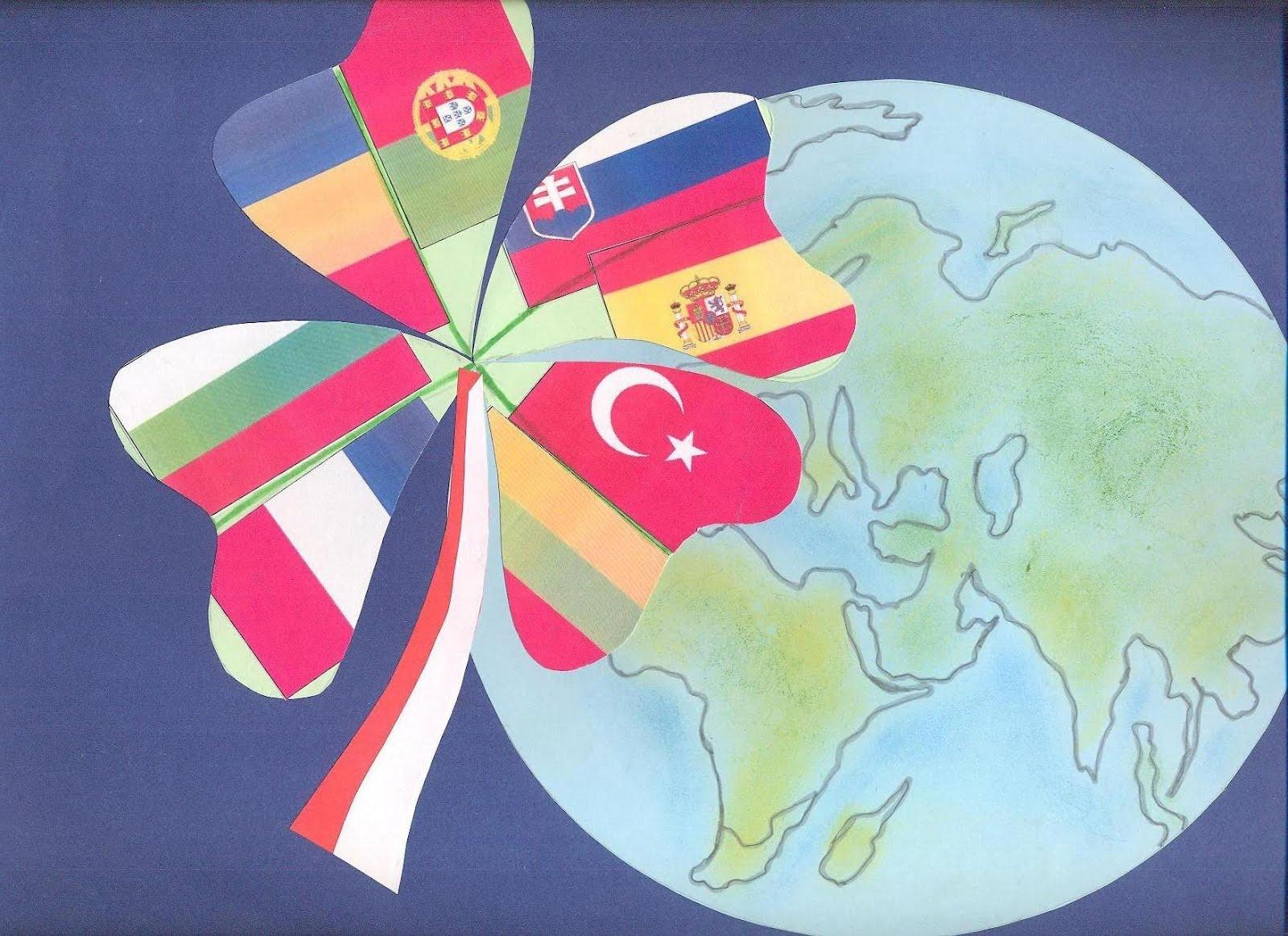 kacergine muslim This page is part of © fotw flags of the world website k list of keywords beginning with k last modified: 2017-07-29 keywords: web   index   keywords   links: fotw homepage   se.