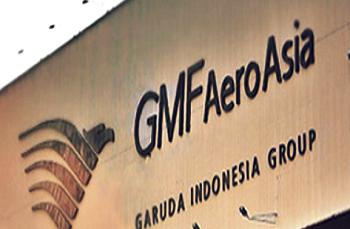 Lowongan Kerja PT GMF AeroAsia sebagai Sekretaris