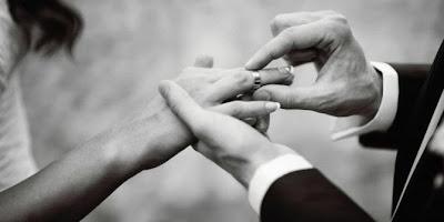 Hal yang Harus Diperhatikan Saat Memilih Calon Suami