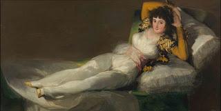 CaixaForum Goya