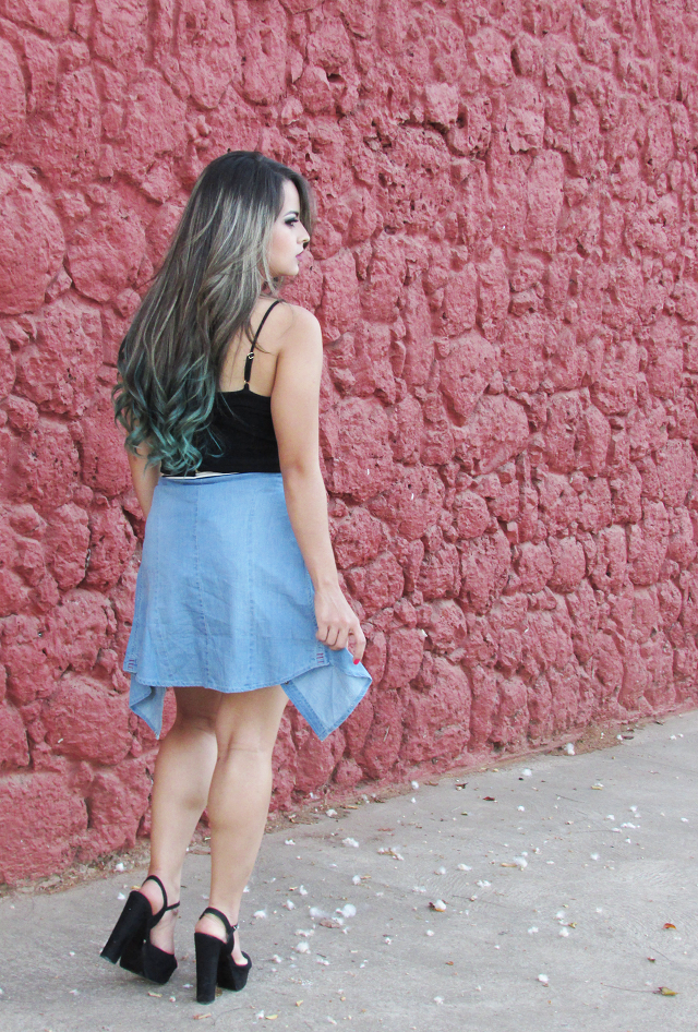 look-listras-saia-assimetrica-cropped