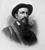 Miche Auguste CROZ
