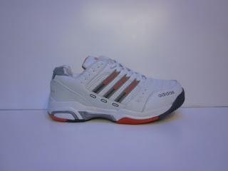 sepatu adidas since online, addias tennis since murah