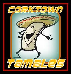 Corktown Tamales