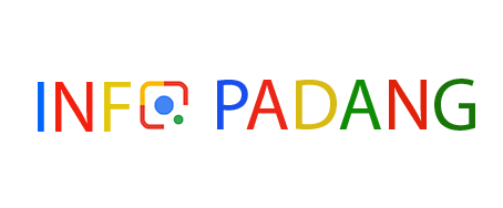 Info Padang