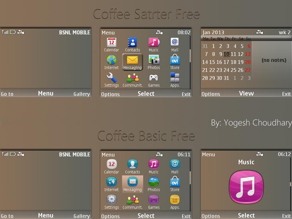 http://2.bp.blogspot.com/-0Ksy8Cqr4kE/UGmJW2IlR2I/AAAAAAAAGr4/oZNmTc7YYKs/s1600/Coffee.png