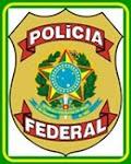 POLICIA FEDERAL BRASIL