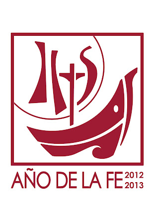 Año de la Fe 2012-2013