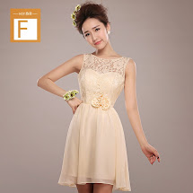 Wedding Dress Online Shopping Malaysia - Dresses