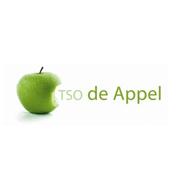 TSO de Appel