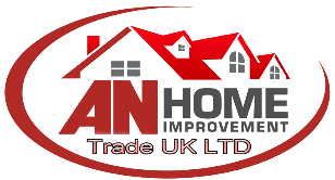 An Trade UK LTD