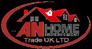 An Trade UK LTD