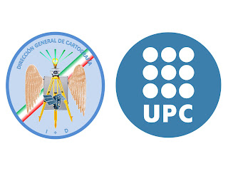 SIGIC Cartografia-UPC
