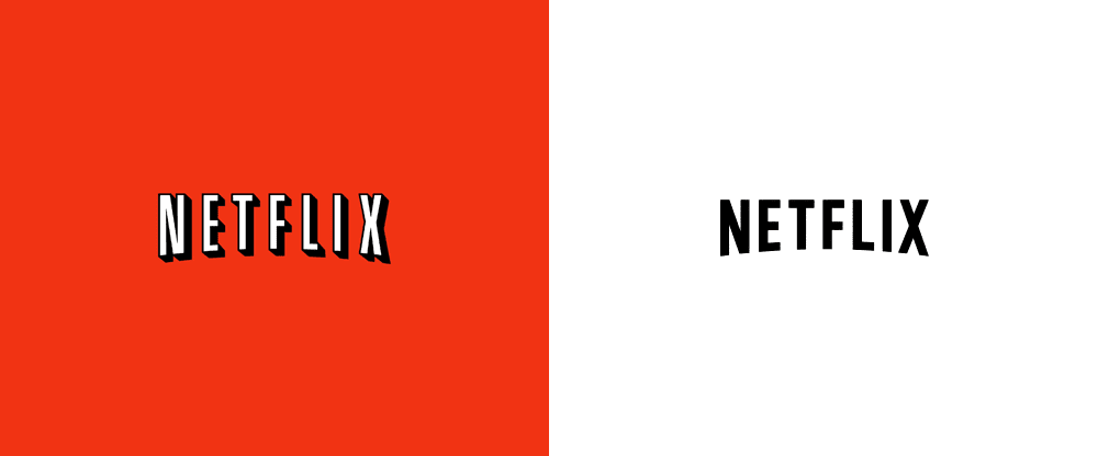 novo logo netflix
