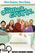 Good Luck Charlie Season 4, Episode 17 Good Luck Jessie: NYC Christmas