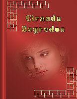 "Ciranda: ""SEGREDOS"""