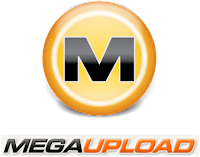 alternativa descargar megaupload