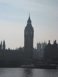 What is Dear London?