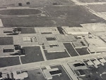OSHKOSH HIGH SCHOOL • 1966